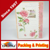 Wedding /Birthday/ Christmas Greeting Card (3339)