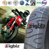 DOT Certificated Quality Tubeless Motorcycle Tire/Tyre