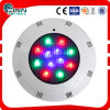 Fenlin IP68 Underwater Pool Light LED Swimming Pool Light