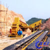 High Efficiency Sand Vibrating Screen for Coal
