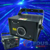 Stage Lighting / 3D Rg Firefly Laser Light / Stage Laser Light / Disco Laser Light / DJ Laser Light (FS-L2006A)