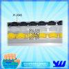 Aluminum Roller Track for Pipe Rack (JY-2045)
