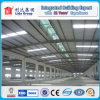 Steel Structure Warehouse / Plants