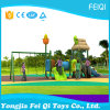 Ce Certificate High Quality Outdoor Children Playground Equipment Climbing Kid Toy