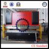 WC67Y-300X3200 with E21 Hydraulic Press Brake