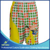 Lacrosse Game Custom Sublimation Shorts