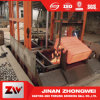 Dia 20-150mm No Deformation Grinding Media  for Ball Mill