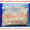99% Purity Andriol Muscle Gain Steroids Raw Powder Testosterone Undecanoate