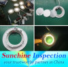 Fujian Third Party Inspection / Sunchine Inspection 13 Years of Quality Control History in Fujian