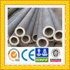 34CrMo4 Cylinder Tube