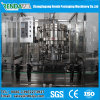 Automatic Soft Drink Beer Aluminum Can Filling and Seaming Machine