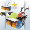 2 Wheel Walking Tractor for Sale/ATV Flail Mower