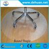 PVC Office Chair Mat / Anti-Dust Floor Mat