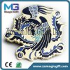 Best Selling Products Cheap Wholesale Custom Die Cast Metal Badge Lapel Pin