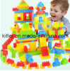 2016 New Building Block Toy Intelligence