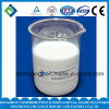 Papermaking Degassing Agent for Papermaking Process Chemicals