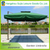Wholesale Customized Garden Side Folding Outdoor Patio Umbrella