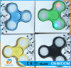 Wholesale LED Spinner with Moderate Price Light Spinner Toys Light Hand Spinner
