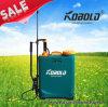 (KB-16A) 16L Agriculture Double Piston Knapsack Sprayer