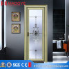 Popular Design Wood Grain Casement Door