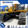 Small Excavator Xcm Xe60ca