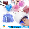 Professional 24W/48W LED Nail UV Lamp Light Manicure/Pedicure Nail Dryer
