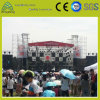 Outdoor Event Aluminum Stage Lights Truss with Roof System