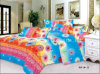 Poly Plain Bedding Set/Hotel Collections Bed Linen