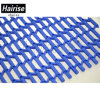 Har 7940 Series Flush Grid Conveyor Modular Belts