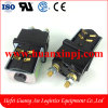 48V Albright Contactors Sw200-1 Using with Controllers