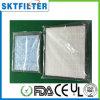 Little Air Resistance of HEPA Filter
