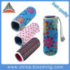 Neoprene 500ml Portable Insulated Cooler Water Bottle Holder Bag