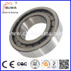 SL183006 Self Lubricated Spherical Bearings / Thrust Roller Bearing