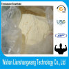 99.5% Purity Tren Enan CAS 472-61-546 for Cutting Cycles