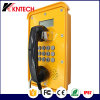 Kntech Knsp-16 Oil and Gas Telephone Waterproof Dustproof Emergency Phone