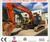 20t-25t Used Hitachi Zx240 Hydraulic Excavator for Sale