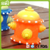 Vinyl Pet Water Valve Toys Pet Chew Product