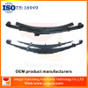 Japanese Auto Parts Leaf Spring for Pickup