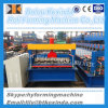 1000 Profile Metal Roofing Sheet Making Machine for Sale