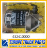432410000 Air Dryer Truck Parts for Daf