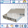 ISO Certificate Aluminum Honeycomb Panel