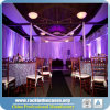 Wedding Decoration Curtain Design Pipe and Drape Kits for Sale