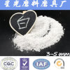 325 Mesh Fused White Alumina for Sandblasting
