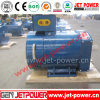 Price Sheet of Low Rpm St Brush 230V 3kw Alternator