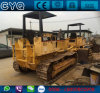 Used Caterpillar D5c/D5k/D5m Bulldozer for Sale