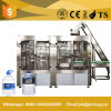 Water Rinsing Filling and Capping Machine for 5L 10L Bottle