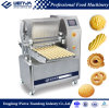 Professional Stainless Steel Cookies Making Machine