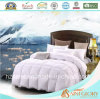 Royal Down Quilt White Goose Feather and Down Comforter
