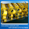 Double Acting Excavator Hydraulic Cylinder