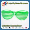 Joke Toys Jumbo Size Funny Glasses Toy for Kids